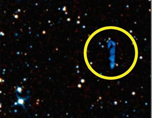 3 grandes objetos se aproximan a la Tierra