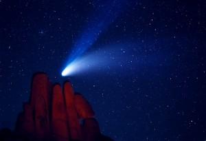 NOSTRADAMUS, EL cometa ELENIN, y la enemistad que sufrirán entre sí, EUA, INGLATERRA y ESPAÑA 12-300x205