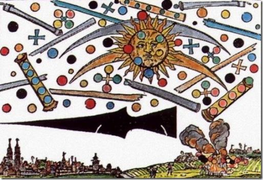 Nuremberg1561