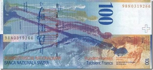 swiss_franc_100_reverse