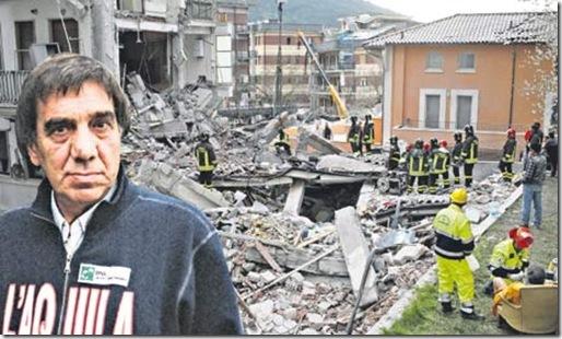 Giampaolo-Giuliani