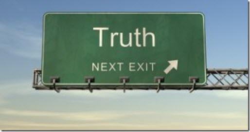Significado de debunk la mentira esta ahi fuera for Significado de fuera