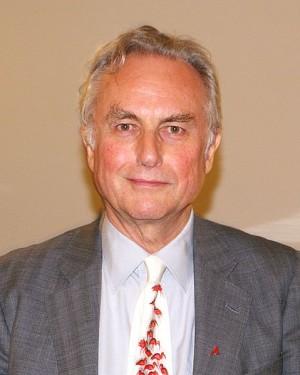"""Los métodos de la """"sindonología"""": desafío a Richard Dawkins."""