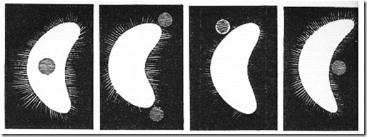 "El planeta X , ""Nibiru""  o  Hercolubus no existe Fontana_Venus_Satellites_thumb"