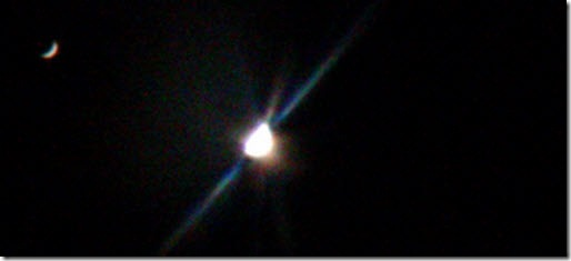 "El planeta X , ""Nibiru""  o  Hercolubus no existe Neith_thumb"