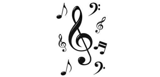 La Conspiración Musical De Los 440 Hz La Mentira Esta Ahi Fuera
